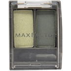 Max Factor Colour Perfection Duo Eye Shadow - # 465 Moonshine Meadows