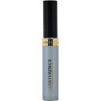 Max Factor Masterpiece Colour Precision Eyeshadow - # 1 Icicle Blue Eye Shadow