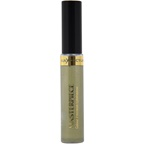 Max Factor Masterpiece Colour Precision Eyeshadow - # 6 Golden Green Eye Shadow
