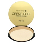 Max Factor Creme Puff - # 05 Translucent Foundation