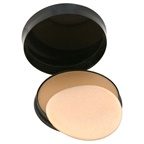 Max Factor Creme Puff - # 13 Nouveau Beige Foundation