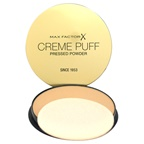 Max Factor Creme Puff - # 41 Medium Beige Foundation