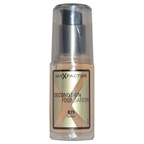 Max Factor Second Skin Foundation - # 075 Golden