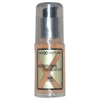 Max Factor Second Skin Foundation - # 080 Bronze