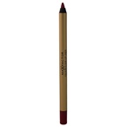 Max Factor Colour Elixir Lip Liner - # 12 Red Blush