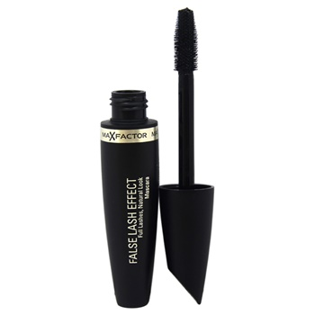 Max Factor False Lash Effect Mascara - Black