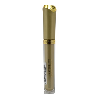 Max Factor Masterpiece High Definition Mascara - Rich Black