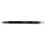 Max Factor Liquid Effect Pencil Eyeliner - # 10 Black Fire