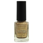 Max Factor Glossfinity Nail Polish - # 55 Angel Nails