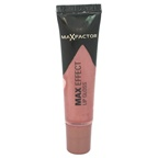 Max Factor Max Colour Effect Max Effect Lip Gloss - # 06 Cloudy Red Lip Gloss