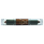 Max Factor Flipstick Colour Effect - # 35 Swingy Brown Lip Stick