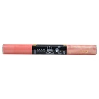 Max Factor Lipfinity Colour & Gloss - # 500 Shimmering Pink Lip Gloss