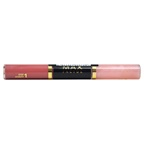 Max Factor Lipfinity Colour & Gloss - # 530 Luminous Petal Lip Gloss