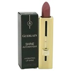 Guerlain Shine Automatique Hydrating Lip Shine - # 264 Rose Pompon Lip Color
