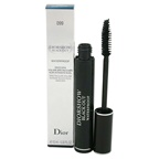 Christian Dior Diorshow BlackOut Waterproof Mascara - # 099 Kohl Black