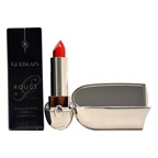 Guerlain Rouge G De Guerlain Exceptional Complete Lip Colour - # 27 Gilda Lip Stick