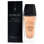 Guerlain Parure De Lumiere Light Diffusing Foundation SPF 25 - # 12 Rose Clair