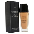 Guerlain Parure De Lumiere Light Diffusing Foundation SPF 25 - # 23 Dore Naturel Foundation
