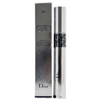 Christian Dior Diorshow Iconic Overcurl Mascara - # 264 Over Blue