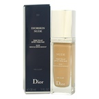 Christian Dior Diorskin Nude Skin Glowing Makeup SPF 15 - # 031 Sand Foundation
