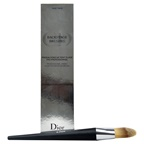 Christian Dior Dior Backstage Foundation Light Coverage Fluid Brush