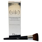 Christian Dior Dior Backstage Foundation Full Coverage Powder Brush
