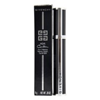 Givenchy Noir Couture 4 In 1 Mascara #1 Black Satin
