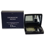 Christian Dior Diorshow Mono Wet & Dry Backstage Eyeshadow - # 434 Garden Party