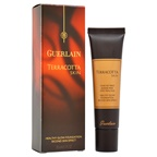 Guerlain Terracotta Skin Healthy Glow Foundation Second Skin Effect - # 01 Blondes