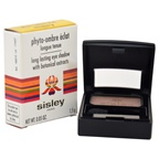 Sisley Phyto Ombre Eclat Long Lasting Eye Shadow - # 10 Quartz Eye Shadow