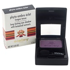 Sisley Phyto Ombre Eclat Long Lasting Eye Shadow - # 14 Ultra Violet Eye Shadow