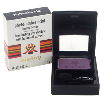 Sisley Phyto Ombre Eclat Long Lasting Eye Shadow - # 14 Ultra Violet