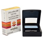 Sisley Phyto Ombre Eclat Long Lasting Eye Shadow - # 16 Sky Blue
