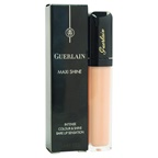 Guerlain Maxi Shine Lip Gloss- # 460 Rose Splatch