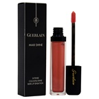 Guerlain Maxi Shine Lip Gloss- # 462 Rosy Bang