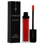 Guerlain Maxi Shine Lip Gloss- # 468 Candy Strip