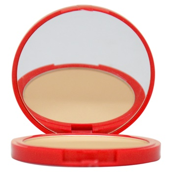 Bourjois Healthy Balance Unifying Powder -# 53 Beige Clair Compact
