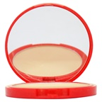 Bourjois Healthy Balance Unifying Powder -# 55 Beige Fonce Compact