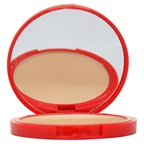 Bourjois Healthy Balance Unifying Powder -# 56 Hale Clair Compact