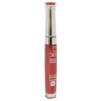 Bourjois 3D Effet Lip Gloss -# 03 Brun Rose Academic