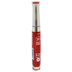 Bourjois 3D Effet Lip Gloss -# 06 Rouge Democratic