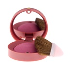 Bourjois Blush -# 48 Cendre De Rose Brune