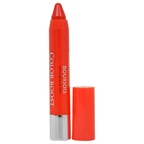 Bourjois Color Boost Lip Crayon SPF 15 Waterproof -# 01 Red Sunrise Lip Stick