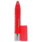 Bourjois Color Boost Lip Crayon SPF 15 Waterproof -# 02 Fuchsia Libre Lip Stick