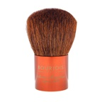Bourjois Pinceau Powder Brush - Pinceau Poudre