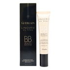 Guerlain Lingerie De Peau BB Beauty Booster Multi Perfecting Makeup SPF 30 - Light