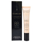 Guerlain Lingerie De Peau BB Beauty Booster Multi Perfecting Makeup SPF 30 - #4 Medium