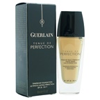 Guerlain Tenue De Perfection Timeproof Foundation SPF 20 - # 03 Beige Naturel