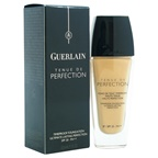 Guerlain Tenue De Perfection Timeproof Foundation SPF 20 - # 13 Rose Naturel Foundation