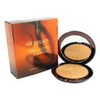 Guerlain Terracotta 4 Seasons Tailor Made Bronzing Powder - # 02 Naturel Blondes